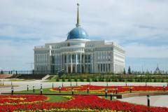 Для тех кто в танке - завтра День Республики Казахстан