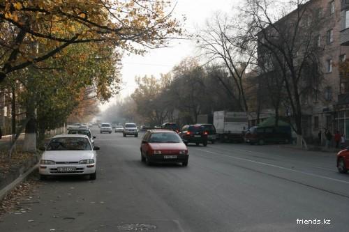 Жарокова 192