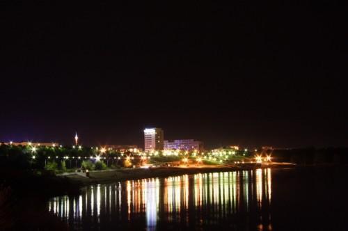 Павлодар часть 2