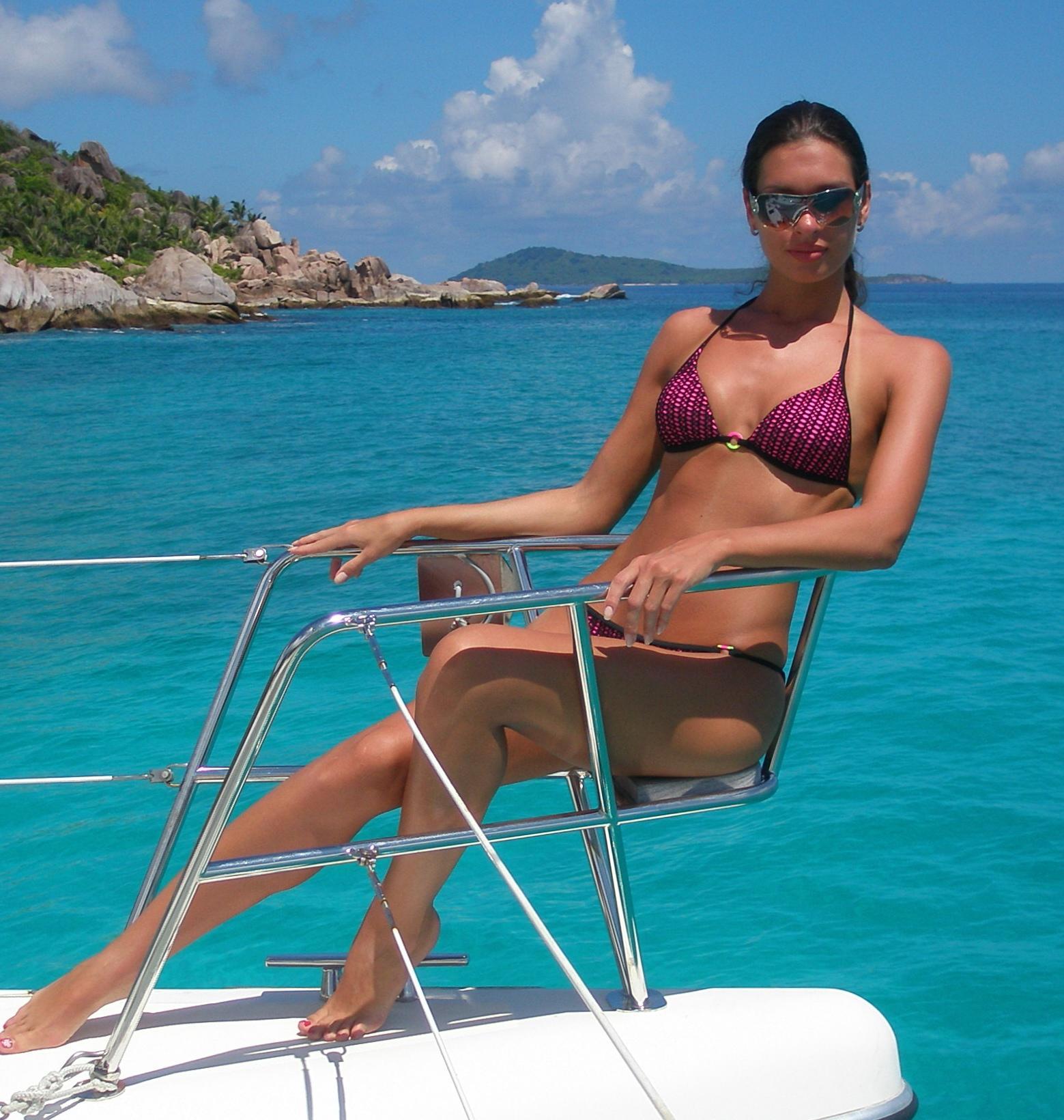 Фото красивых девушек на пляже турции частное 25 фотография