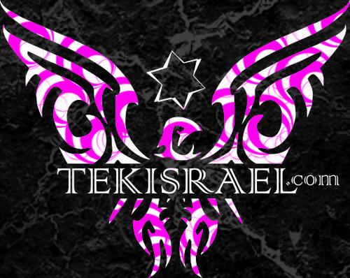 TekIsrael
