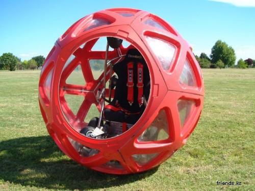 Hamster Ball Pet Supplies  eBay