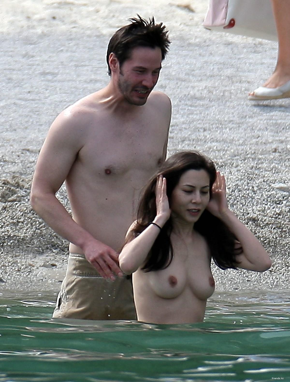 Фото голых американских актеров 16 фотография
