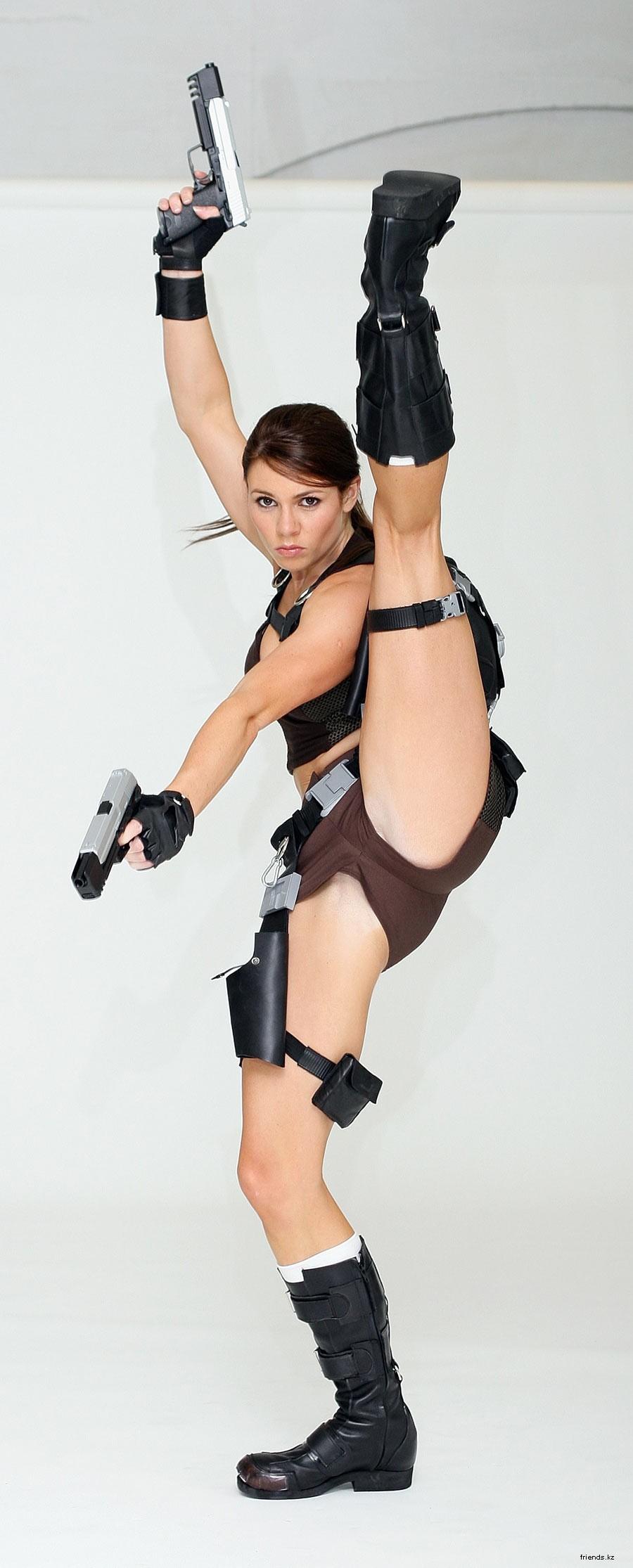Girl nude pussy wallpepar naked females