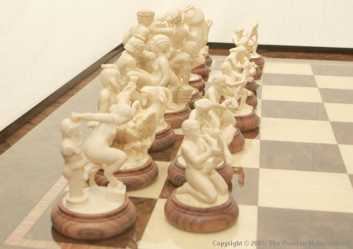 eroticheskie-shahmati-igra