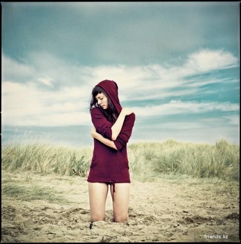 Фотограф andrea-h
