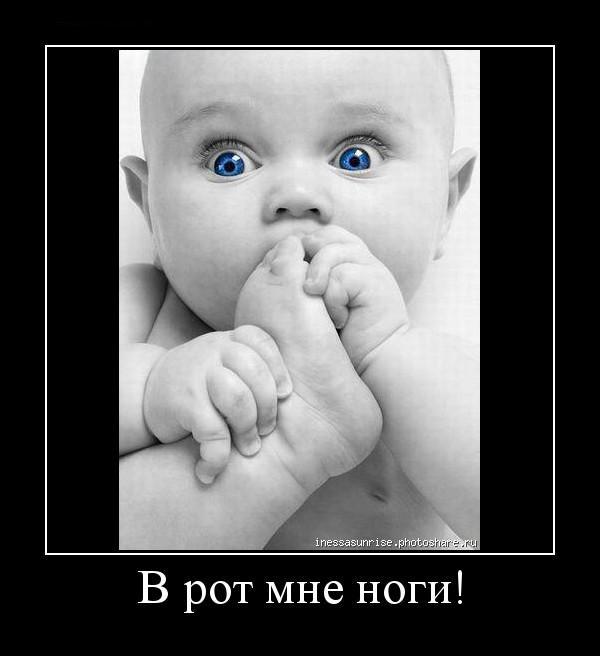 http://friends.kz/uploads/posts/2010-03/1269603151_9011269184070.jpg