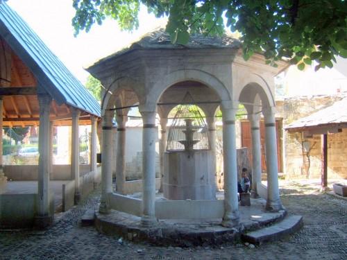 Мечети Мира 3 ...