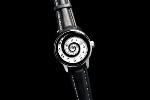 Часы Angular Momentum