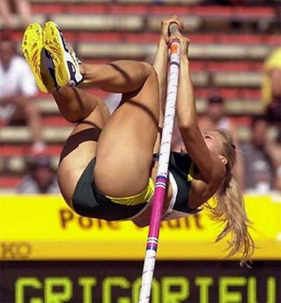 seksapilnie-sportsmenka