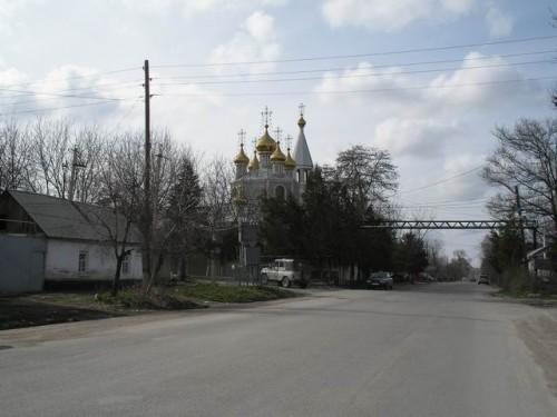 Культурных центров казахстана