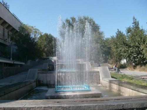 найти бесплатный сайт казахстан уральск знакомств