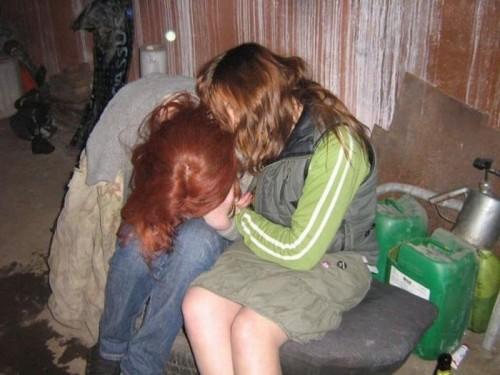 prostitutki-kazahstana-kokchetav