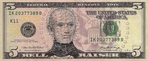 Прикольные деньги » Алматинские ...: friends.kz/joks/1148201546-prikolnye-dengi.html