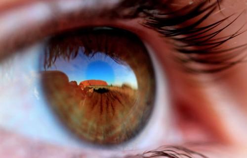 http://friends.kz/uploads/posts/2011-11/thumbs/1321281864_pic012.jpg