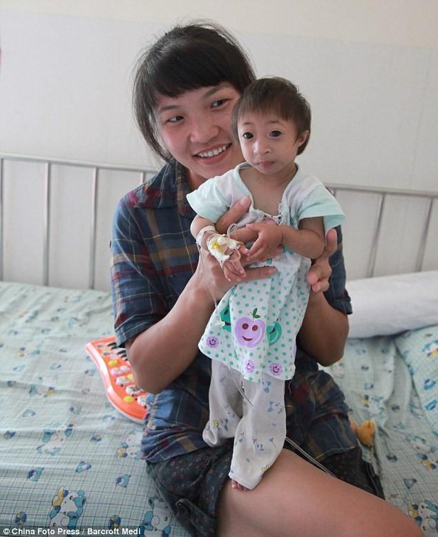 Самая красивая беременная девушка голая фото 17 фотография