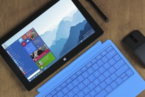 Windows 10 выйдет до конца лета