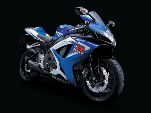 мотоциклы картинки на рабочий стол лучшие № 284228 без смс