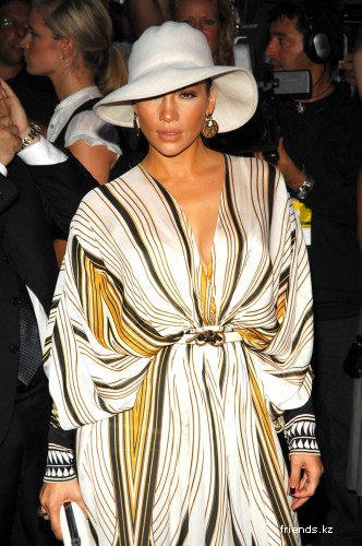 Various Celebs - Just Cavalli Flagship Launch Party